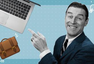 5 самых актуальных профессий-2020, которым можно обучиться онлайн
