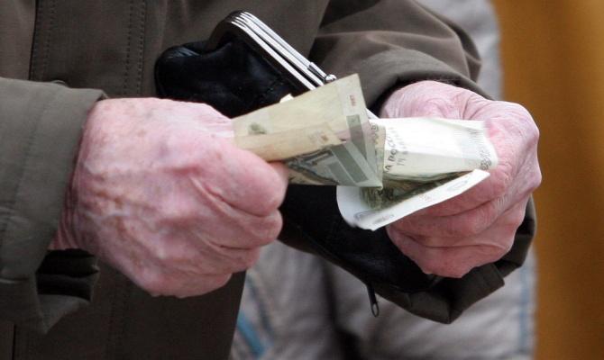 Долги за свет в России приравняют к кредитам