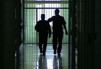 Тюрьмы СНГ. «Так для меня начались круги ада»