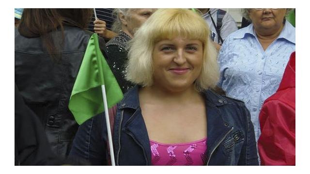 Атака на посольство в Ливии: кто такая Катя Устюжанинова?