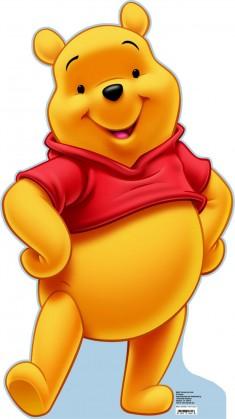 winnie-winnie-the-pooh-35046137-864-1536