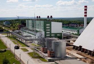 Россия и Белоруссия обсудят судьбу «Уралкалия»