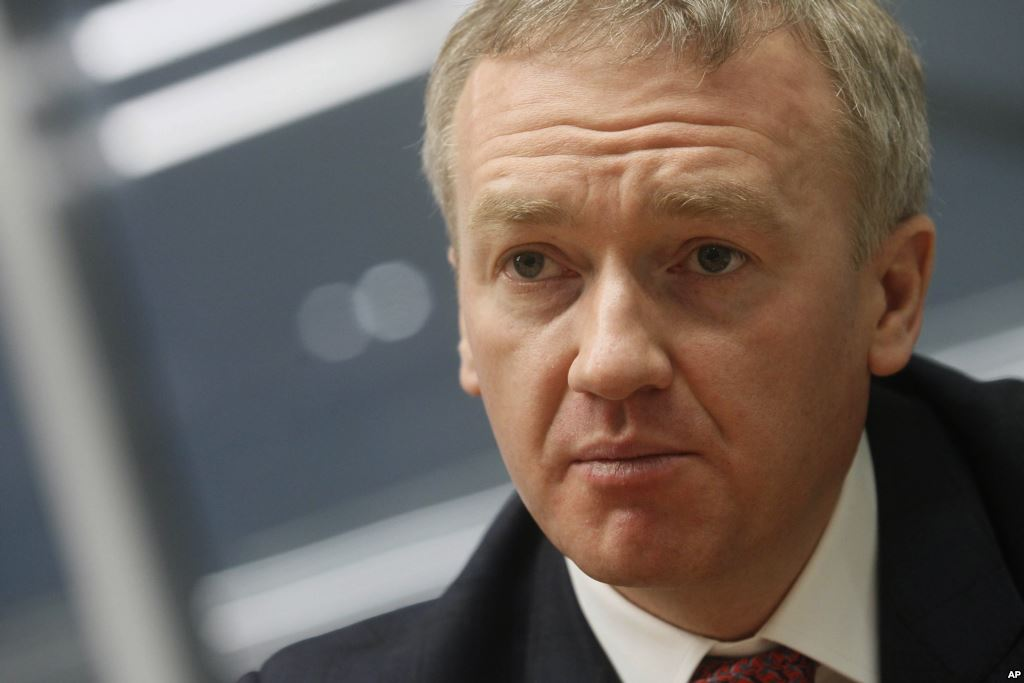 Белоруссия согласилась выдать Баумгертнера