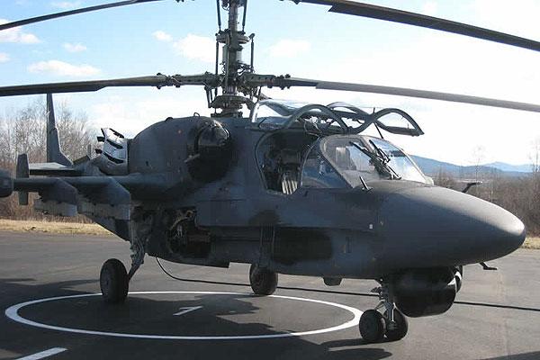 ka-52-alligator01