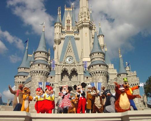 Disneyland_02