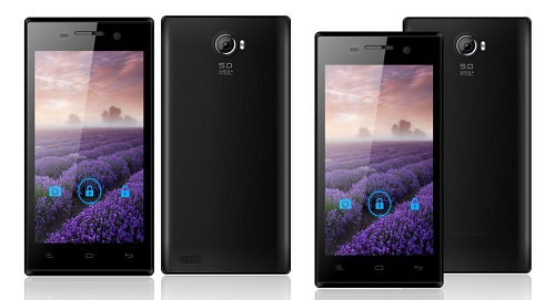 Qmobile-Noir-A500-Price-In-Pakistan-2