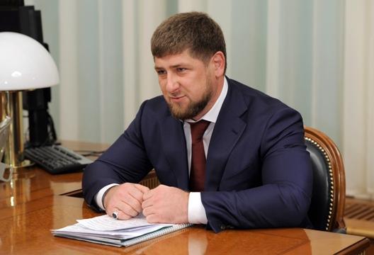 Бюджет Чечни увеличен на 2 миллиарда