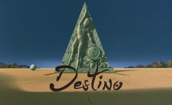 destino-walt-disney-post