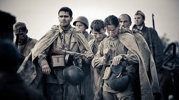 Мединский: «Сталинград» не мог получить «Оскар»