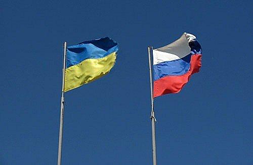 По-братски. Москва поможет Украине еще на $6 млрд