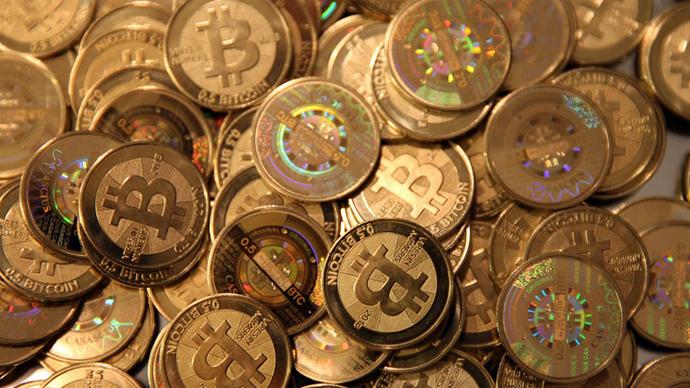 ЦБ против биткоинов: сомнительная валюта, на руку террористам