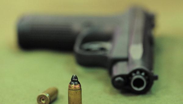 Разрешение на боевое оружие в России: рано или уже можнo