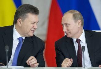 «Он будет министром или ему это неизвестно?» Путин и Силуанов обсудили перемены в Украине