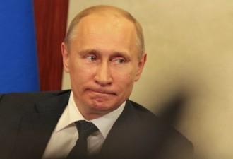 Путин заставил ждать Медведева и «расширенное правительство»
