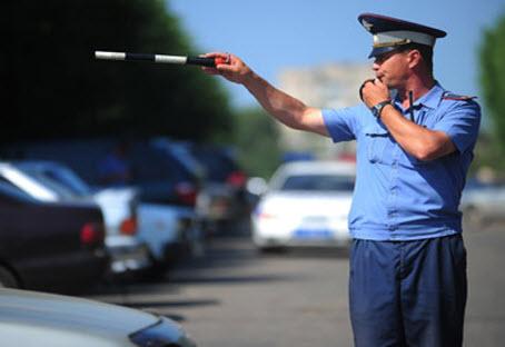 Водитель VS  ДПС: что нужно знать о полномочиях инспектора