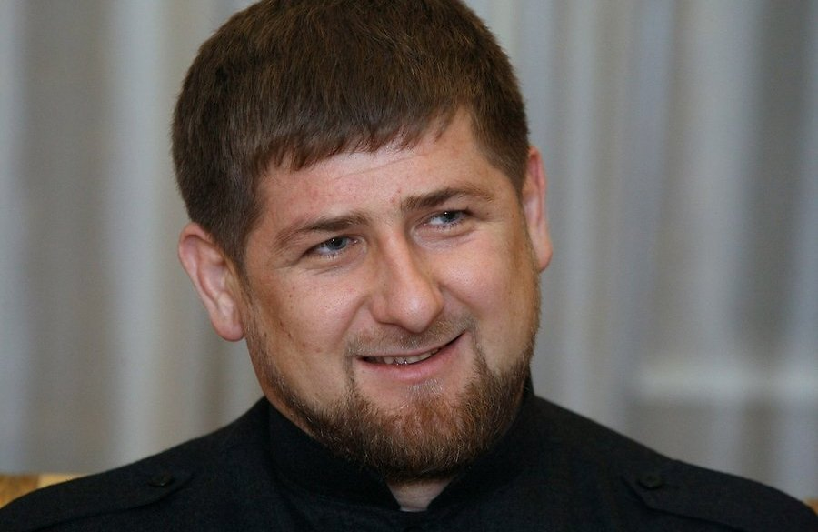 Власти решили считать Умарова мертвым: страхи перед терактами в Сочи беспочвенны
