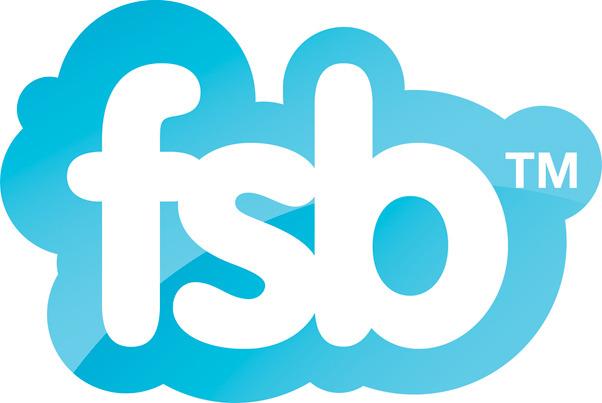 Skype подчинился ФСБ: переписку будут хранить полгода и передавать органам по запросу