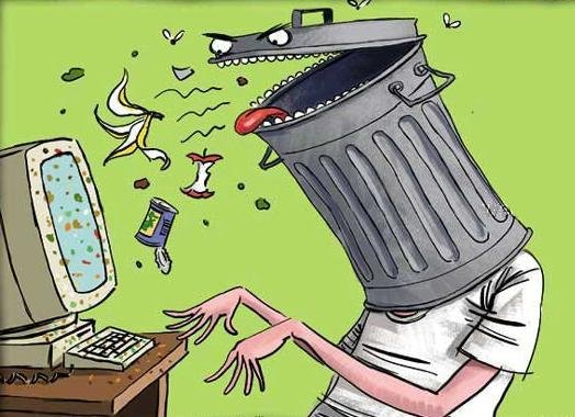 hamstvo-v-internete-1.jpg