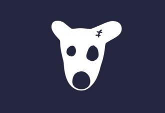 «Вконтакте» заблокирует группы, после начала протестов сменившие тематику на Евромайдан