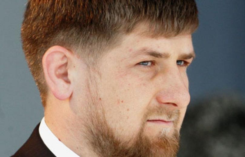 Кадыров считает себя «белым и пушистым», а националистов — опаснее террористов