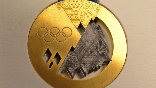 olympic-medal-meteorite-3