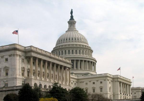 США ввели визовые санкции против чиновников и частных лиц из России и Украины