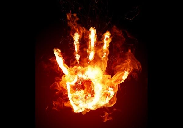 В Азербайджане с декабря 8 человек сожгли себя, протестуя против коррупции властей