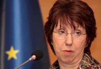 Кто больше? США и Евросоюз готовят финансовую помощь Украине