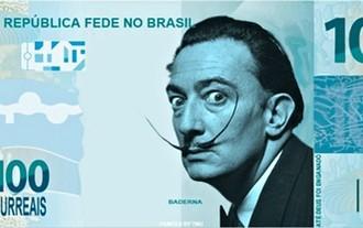 Бразильцы из-за инфляции прозвали свою валюту «сюрреалом»