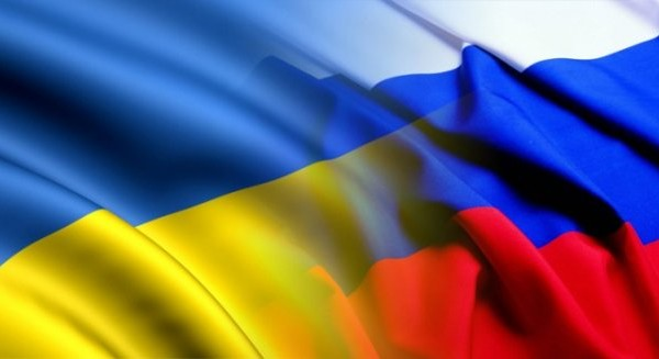 Кремль предложил Западу сделать Украину федерацией