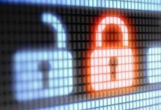 Глава Роскомнадзора: закон о блокировке грозит сайтам, организующим протесты