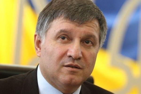 Аваков назвал «Правый сектор» бандитами, напомнив басню про «Слона и моську»