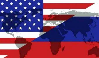Советник Путина: Россия откажется от доллара и погубит США