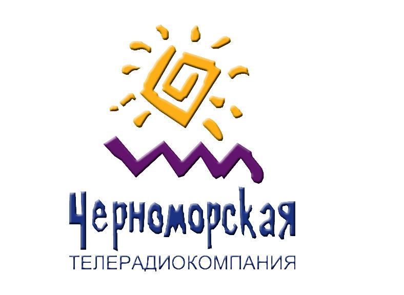 В Крыму отключили единственный частный телеканал