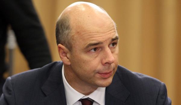 Россия готовит финпомощь для Украины вслед за Западом