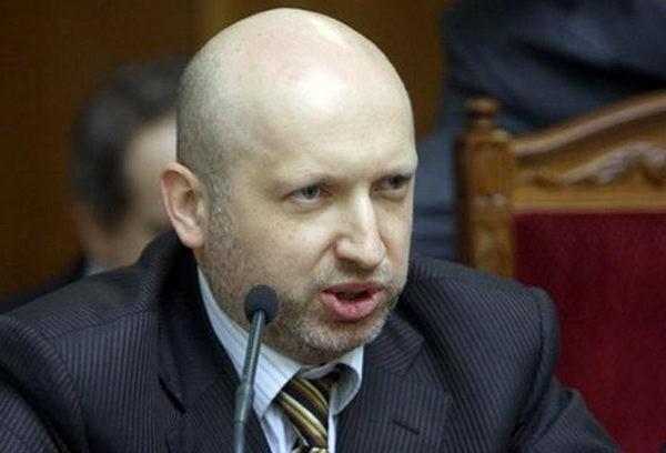 Киев отказался от предложения Москвы стать федерацией