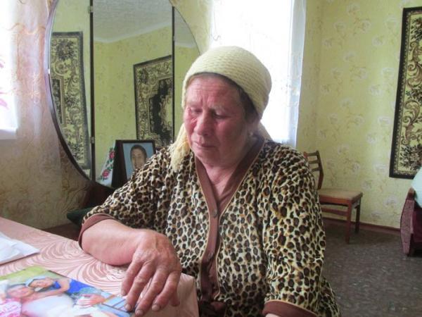 """""""Второй Янукович"""". Как голосовала провинция Украины"""
