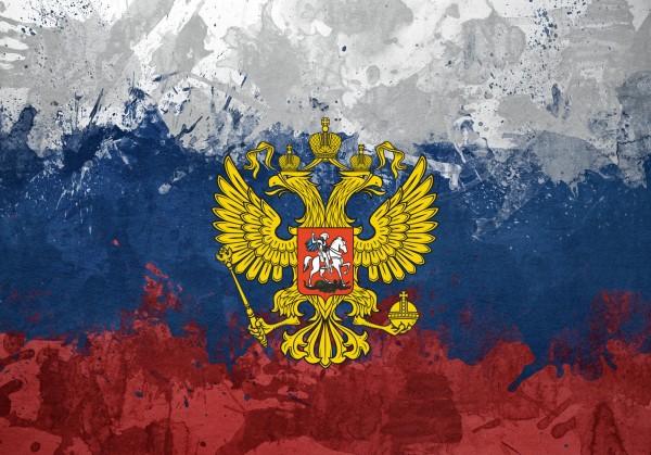 Друзья и враги российского «ватника»