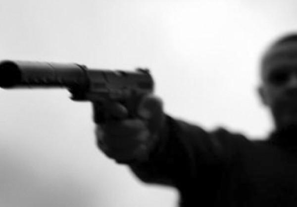 Лихие «десятые». Эпидемия заказных убийств
