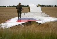 Версии гибели Боинг-777 от защитников Кремля