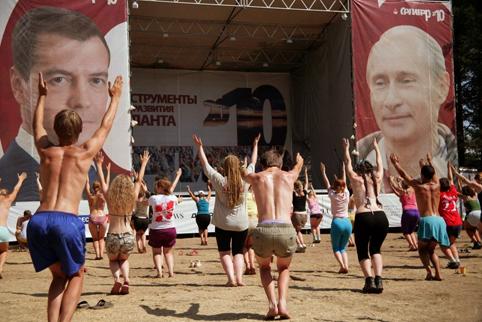 США готовы усилить давление на Россию: идут очень активные дискуссии с европейскими партнерами, - Белый дом - Цензор.НЕТ 5114