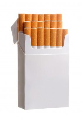 cigarettes_16
