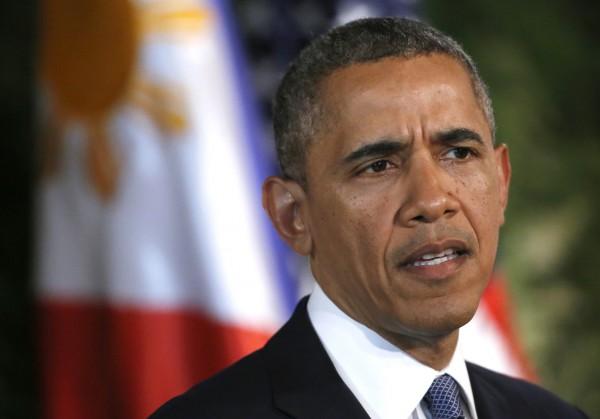 США ввели санкции против «Роснефти», Газпромбанка и ВЭБ. Путин просит не суетиться
