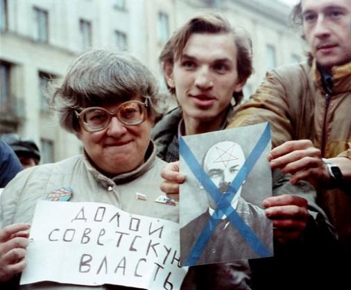 novodvorskaya01