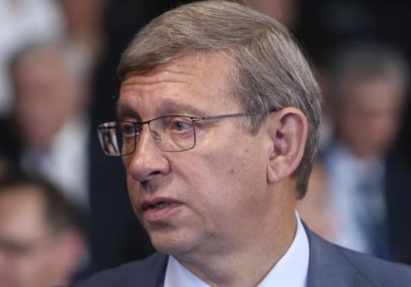 Владимир Евтушенков сворачивает медийный бизнес