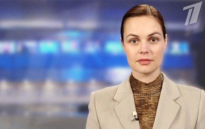 Самые свежие новости в россии и в мире на сегодня