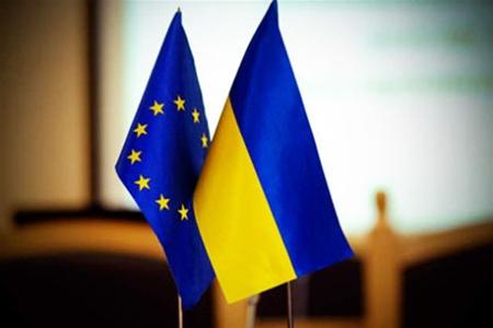 Рада приняла закон об адаптации украинских техстандартов к нормам ЕС