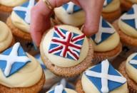 Если «Да». Что ждет Шотландию после независимости