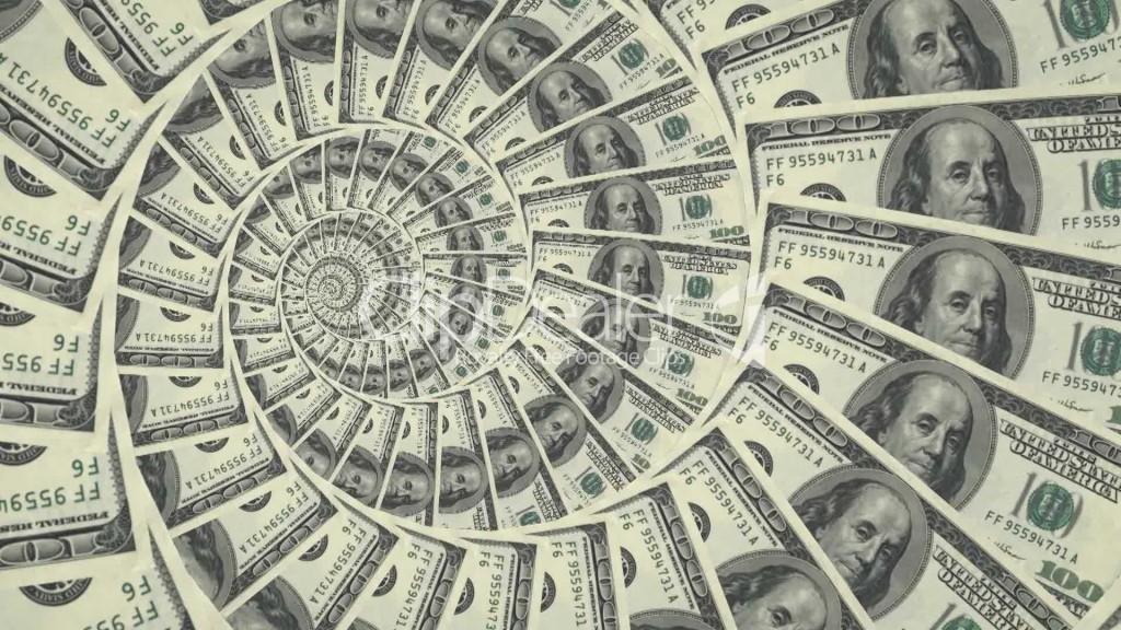 брать города движущая картинка доллар лично сам