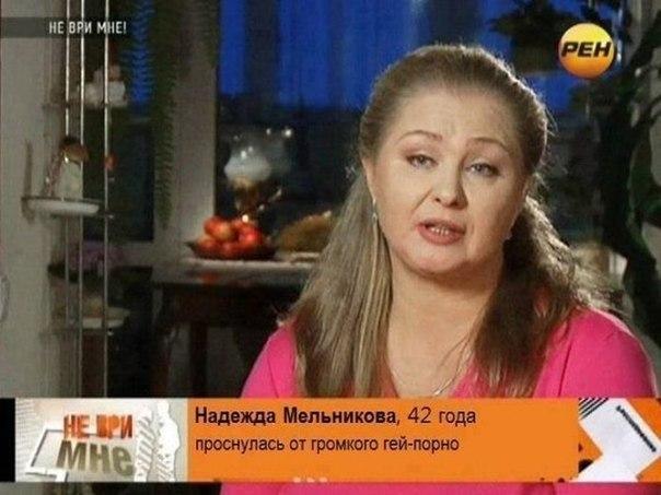 Большие Сиськи Беременные - Бесплатные порно фильмы.